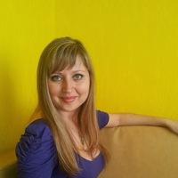 Елена Серкина