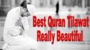 Quran recitation really beautiful, Quran recitation, Quran tilawat