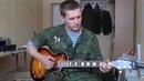 Армейские песни Одуванчики ЛУЧШЕЕ ИСПОЛНЕНИЕ ХОРОШЕЙ ПЕСНИ