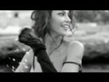 Marga Sol - Tocca Me