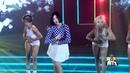 Em Đã Biết Suni Hạ Linh Vietnam Top Hits