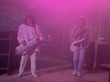 Modern Talking - You're My Heart, You're My Soul (Formel Eins, 21.01.1985)