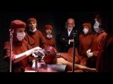 «Паранормальные явления: За гранью страха» (2009): Трейлер / Официальная страница http://vk.com/kinopoisk
