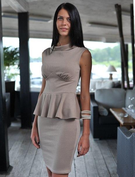 Отзывы казино платье модель