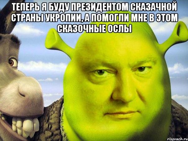 http://cs620726.vk.me/v620726064/8eec/iA1-hvwZ_bA.jpg