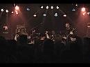 Deeds of Flesh - Live in Montreal 2005 FULL DVD