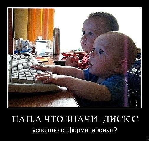 http://cs316126.vk.me/v316126098/7e9c/OoxpkzP_OIo.jpg