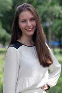 Алёна Тапол
