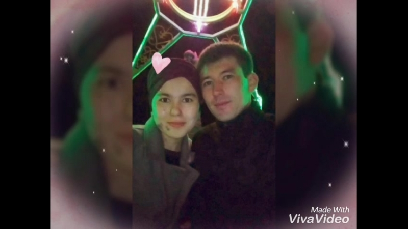 XiaoYing_Video_1524575101505.mp4