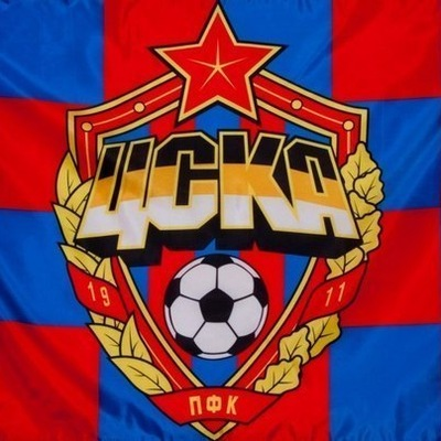 Сергей Сурехин, 11 января 1988, Дно, id99509470