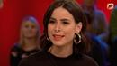 Lena Meyer-Landrut im Talk: Es ging mir schlecht, ich war mir selber nicht sympathisch. | stern TV