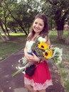 Лиза Землякова фото #6