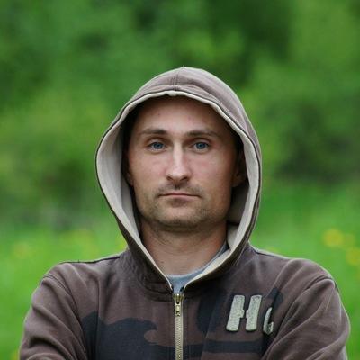 Юрий Шестаков, 3 августа 1978, Москва, id14913901
