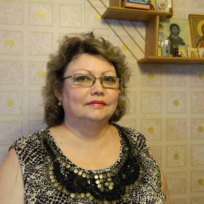 Марина Белявская, 8 февраля 1983, Калязин, id52072658