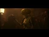 RUS | Трейлер #2 фильма «Хан Соло. Звездные войны: Истории — Solo: A Star Wars Story». 2018.