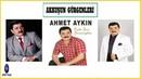 Elektro Bağlamalı Muhteşem Türküler - Akkuşun Gürgenleri / Ahmet Aykın