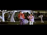Preity&Saif Ali-Hey Shona HD