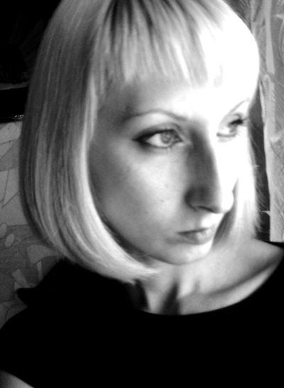 Екатерина Ковалева, 5 декабря 1983, Зима, id213491127