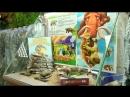 11.04.2018 - 1й городской - Вятка Today выпуск - динозавры против всех