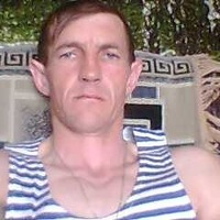 Олег Турбин, Кувандык, id203259155