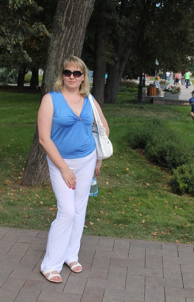 Елена Савватимова, 20 ноября , Нижний Новгород, id154722898