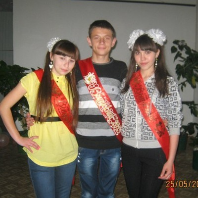 Сергей Тураев, 4 мая , Пятигорск, id154560729