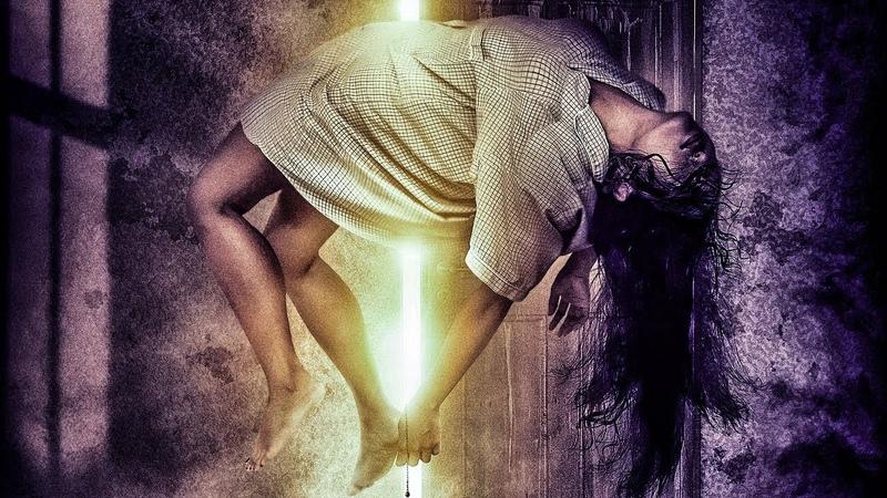 Фильм Проклятые (2019) - Русский трейлер » Freewka.com - Смотреть онлайн в хорощем качестве