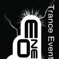 EnergyOf-Life