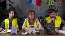 Que penser des listes gilets jaunes aux élections européennes