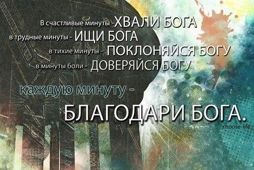 http://cs316420.userapi.com/v316420029/35f5/hm04oEsQOxk.jpg