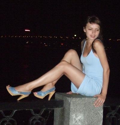 Roksana Kozak, 10 октября , Киев, id206795309