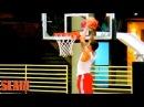 Peyton Siva 2013 NBA Draft Workout - NCAA Champion Louisville Cardinals - Impact Basketball
