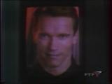 Вспомнить всё (РТР, 11.11.2001) Фрагмент фильма