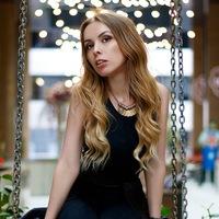 Natalia Million  ♔