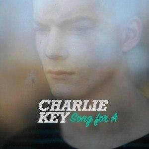 Charlie key