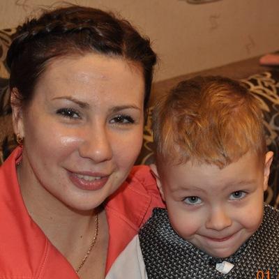 Юлия Захарова, 27 июня , Санкт-Петербург, id19743006