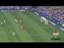 Bomba Aleksandra Kolarova - World Cup Russia 2018 - Costa Rica - Serbia 0:1