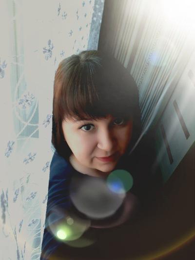 Ксения Смольская