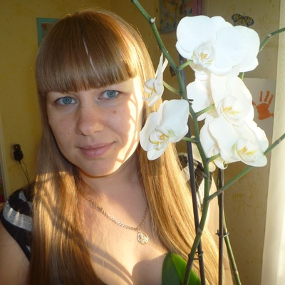 Наталья Лопатина, 23 июня , Днепропетровск, id155653803