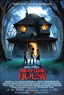 Monster House<br><span class='font12 dBlock'><i>(Monster House)</i></span>