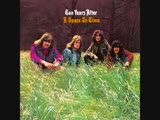 The Ten Years After