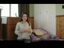 English with Jennifer 0051 I English Grammar Lesson 24a Articles Places and Geographical Names