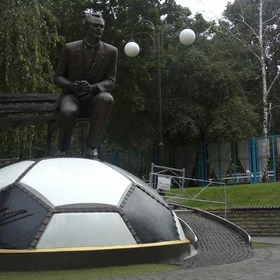 Илья Олексийчук, 1 ноября 1999, Новоград-Волынский, id202785432