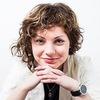 Профессиональный массажист Евгения Левинская