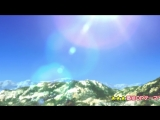 [AniDub] 12 серия - И всё-таки мир прекрасен / Soredemo Sekai wa Utsukushii