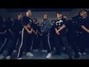 [ Performance ver. ] Lay - Sheep (Alan Walker Relift) _⁄ JaneKim Choreography