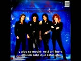 Ace Frehley Frehley's Comet Something Moved subtitulado_HIGH.mp4
