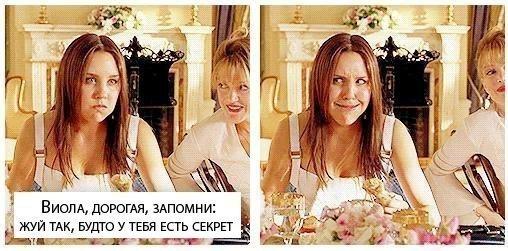 http://cs418219.vk.me/v418219122/8fd5/KATf5OuoOQo.jpg