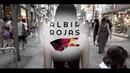 Kizomba Fusión -Video Clip - Albir Rojas / Graziana - in MADRID