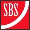 Все Секреты Малого и Среднего Бизнеса | SBS